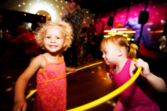List-Festival-Events-baby-loves-disco